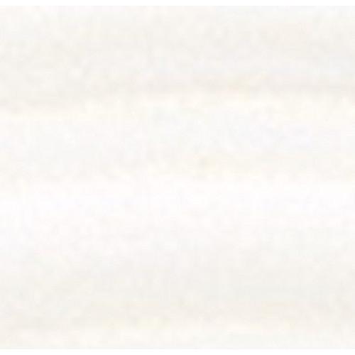 Photo EMAIL BLANC SATINE SANS PLOMB - 500g - achat emaux-en-poudre-940c-1020c en ligne avec Cigale et Fourmi