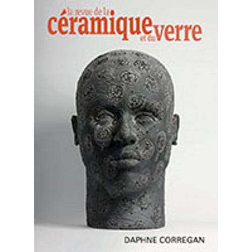 Photo LA REVUE DE LA CERAM n°211 Nov-Déc 2016 - achat la-revue-de-la-ceramique-et-du-verre en ligne avec Cigale et Fourmi