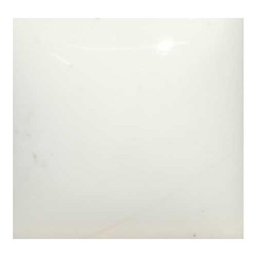 Photo FONDANT SANS PLOMB POUR COULEUR A PEINDRE SOUS EMAIL - 100g - achat colorants-de-masse en ligne avec Cigale et Fourmi