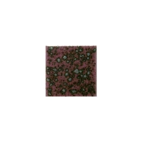 Photo EMAIL PREPARE THEATRO CLEMATITE - 230ml - achat emaux-liquides-terra-color-1020c-1080c en ligne avec Cigale et Fourmi