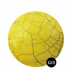 EMAIL RAKU LIQUIDE JAUNE VIF - 0,5 LITRES