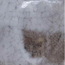 Photo EMAIL RAKU COUVERTE SANS PLOMB - 500 G - achat emaux-raku-en-poudre en ligne avec Cigale et Fourmi