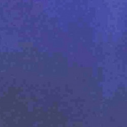 EMAIL BLEU DE SEVRES - SANS PLOMB - 500g