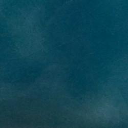 EMAIL BLEU COL VERT SANS PLOMB - 500 G