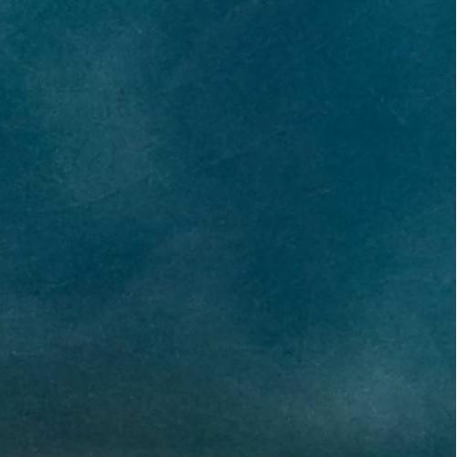 Photo EMAIL BLEU COL VERT SANS PLOMB - 500 G - achat emaux-en-poudre-940c-1020c en ligne avec Cigale et Fourmi