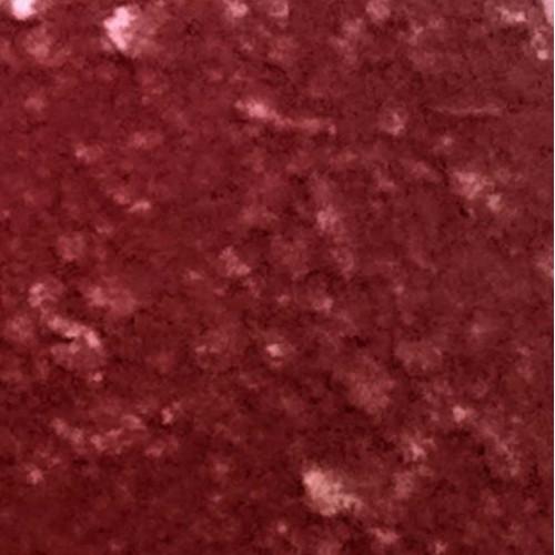 Photo EMAIL ROUGE GRANITE SANS PLOMB - 500 g - achat emaux-en-poudre-940c-1020c en ligne avec Cigale et Fourmi