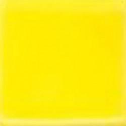 EMAIL JAUNE PRIMAIRE SANS PLOMB - 500 G