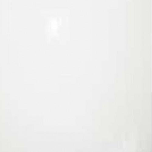EMAIL BLANC A L'ETAIN SP - 500g - Émaux faïence en poudre 940°C - 1080°C - Cigale et Fourmi