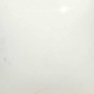 Photo EMAIL COUVERTE BRILLANTE SANS PLOMB - 500g - achat emaux-faience-en-poudre-940c-1020c en ligne avec Cigale et Fourmi