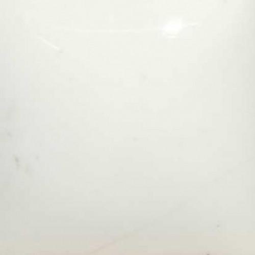 Photo EMAIL COUVERTE BRILLANTE SP - BASSE DILATATION - 500g - achat emaux-en-poudre-940c-1020c en ligne avec Cigale et Fourmi