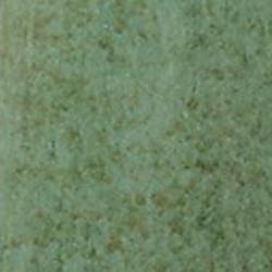 EMAIL VERT MENTHE SANS PLOMB - 500 g - Émaux faïence en poudre 940°C - 1080°C - Cigale et Fourmi
