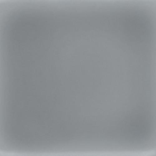 Photo EMAIL GRIS SOURIS SANS PLOMB - 500 G - achat emaux-en-poudre-940c-1020c en ligne avec Cigale et Fourmi