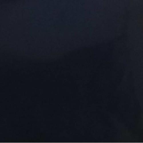 Photo EMAIL GRIS FONCE SANS PLOMB - 500G - achat emaux-en-poudre-940c-1020c en ligne avec Cigale et Fourmi
