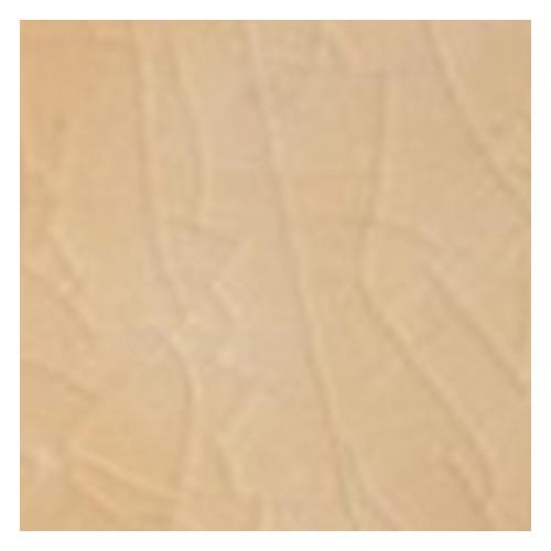 Photo EMAIL IVOIRE TRANSP SANS PLOMB - 500 G - achat emaux-en-poudre-940c-1020c en ligne avec Cigale et Fourmi