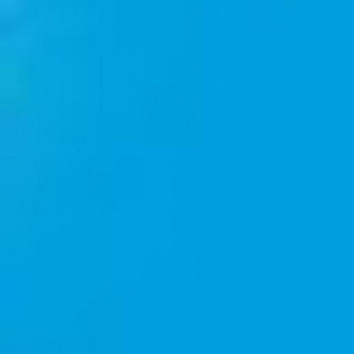 Photo EMAIL BLEU CLAIR TRANSPARENT SP - 500G - achat emaux-en-poudre-940c-1020c en ligne avec Cigale et Fourmi