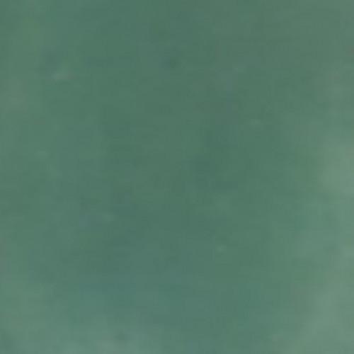 Photo EMAIL VERT D'EAU TRANSP SANS PLOMB -500G - achat emaux-en-poudre-940c-1020c en ligne avec Cigale et Fourmi