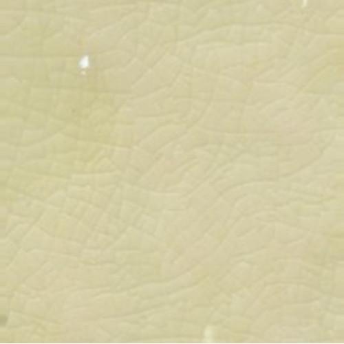 Photo EMAIL BEIGE SANS PLOMB - 500G - achat emaux-en-poudre-940c-1020c en ligne avec Cigale et Fourmi