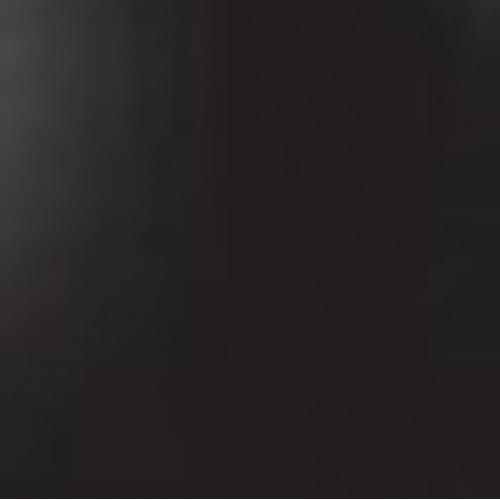 Photo EMAIL NOIR TRANSPARENT SANS PLOMB -500g - achat emaux-en-poudre-940c-1020c en ligne avec Cigale et Fourmi