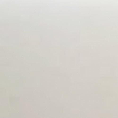 EMAIL GRES BLANC BRILLANT 1240 à 1280°C - 500g - Emaux grès en poudre 1240°C - 1280°C - Cigale et Fourmi
