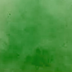 EMAIL GRES VERT 1280°C - 500g