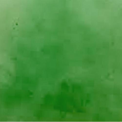 Photo EMAIL GRES VERT 1280°C - 500g - achat emaux-en-poudre-1240c-1280c en ligne avec Cigale et Fourmi