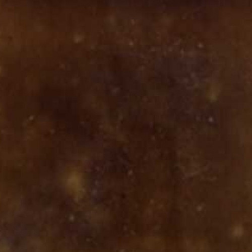 Photo EMAIL GRES BRUN FONCE 1280°C - 500g - achat emaux-en-poudre-1240c-1280c en ligne avec Cigale et Fourmi