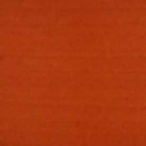 Photo EMAIL GRES ORANGE VIF 1280°C - 500g - achat emaux-en-poudre-1240c-1280c en ligne avec Cigale et Fourmi