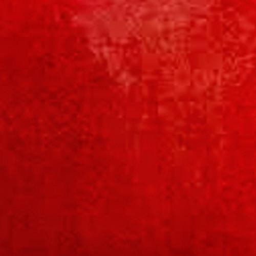 Photo EMAIL GRES VIOLET A EFFETS - 500g - achat emaux-en-poudre-1240c-1280c en ligne avec Cigale et Fourmi