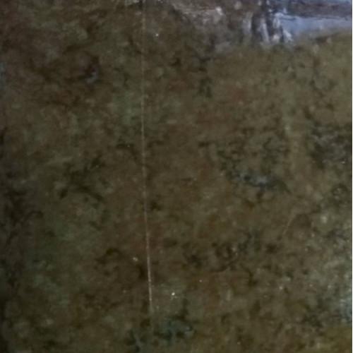 Photo EMAIL GRES GRIS TAUPE - 500g - achat emaux-en-poudre-1240c-1280c en ligne avec Cigale et Fourmi