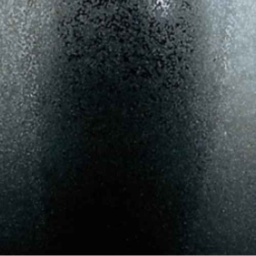 Photo EMAIL GRES NOIR ANTHRACITE - 500G - achat emaux-en-poudre-1240c-1280c en ligne avec Cigale et Fourmi