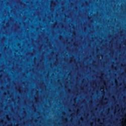 EMAIL GRES BLEU DE CENDRE - 500 G