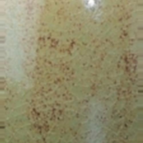 Photo EMAIL GRES OCRE - 500g - achat emaux-en-poudre-1240c-1280c en ligne avec Cigale et Fourmi