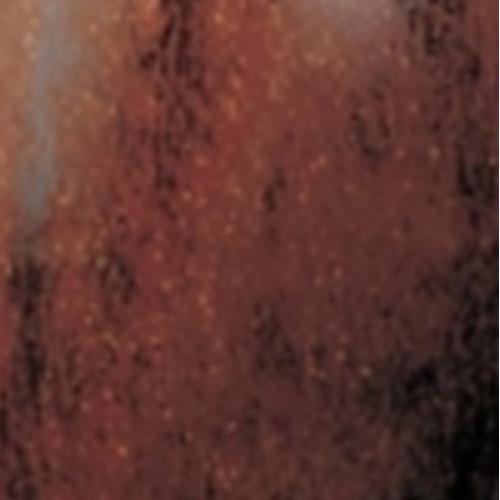 Photo EMAIL GRES PAIN DORE - 500g - achat emaux-en-poudre-1240c-1280c en ligne avec Cigale et Fourmi