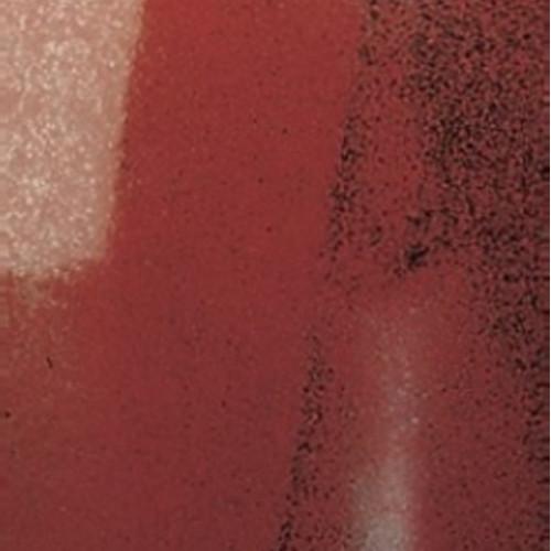Photo EMAIL GRES ROUGE - 500g - achat emaux-en-poudre-1240c-1280c en ligne avec Cigale et Fourmi