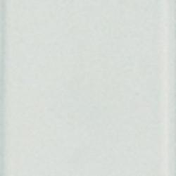 EMAIL GRES BLANC SATINE - 500g