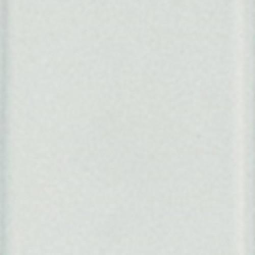 Photo EMAIL GRES BLANC SATINE - 500g - achat emaux-en-poudre-1240c-1280c en ligne avec Cigale et Fourmi