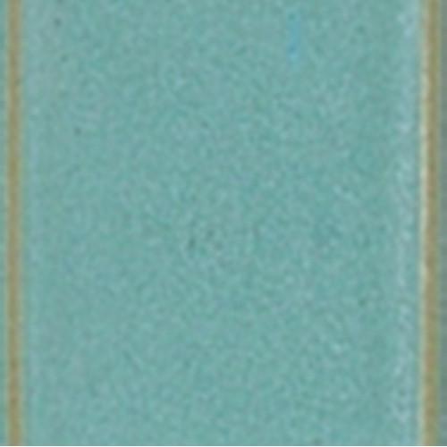 Photo EMAIL GRES VERT D'EAU - 500G - achat emaux-en-poudre-1240c-1280c en ligne avec Cigale et Fourmi