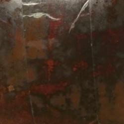 EMAIL GRES CHUN BASE - 1230/1260°C -500g