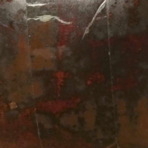 Photo EMAIL GRES CHUN BASE - 1230/1260°C -500g - achat emaux-en-poudre-1240c-1280c en ligne avec Cigale et Fourmi