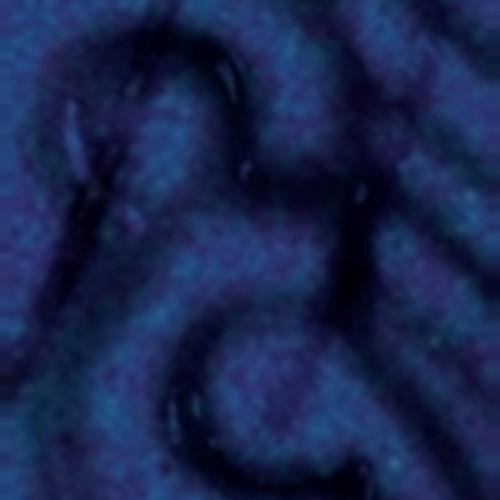 Photo EMAIL GRES BLEU FJORD-1220/1260°C - 500G - achat emaux-en-poudre-1240c-1280c en ligne avec Cigale et Fourmi