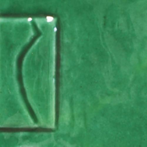 Photo EMAIL VERT ELEGANT TRANSP PLOMBEUX -500G - achat email-ceramique-plombeux en ligne avec Cigale et Fourmi