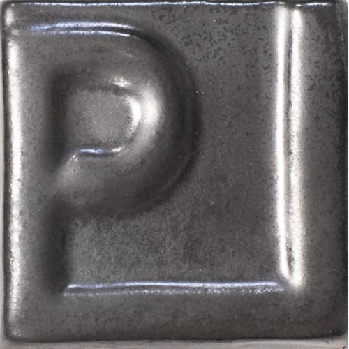 Photo EMAIL LUSTRE NOIR CRISTALLISE PB - 500g - achat email-ceramique-plombeux en ligne avec Cigale et Fourmi