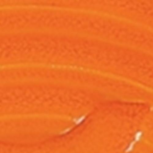 Photo EMAIL ORANGE LAQUE PLOMBEUX - 500 g - achat email-ceramique-plombeux en ligne avec Cigale et Fourmi