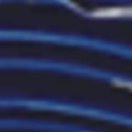 Photo EMAIL BLEU DE SEVRES PLOMBEUX - 500G - achat email-ceramique-plombeux en ligne avec Cigale et Fourmi