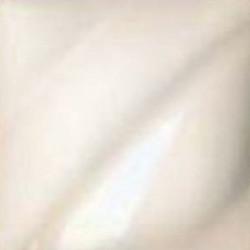 Velvet Blanc 472ml Sans plomb - Engobe liquide Velvet - Amaco - Cigale et Fourmi