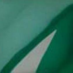Velvet Vert 472ml Sans plomb - Engobes, Terres sigillées - Cigale et Fourmi