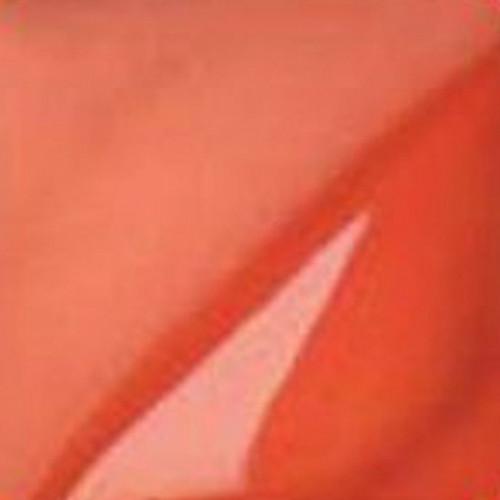 Photo VELVET 472ml ROUGE LUMINEUX V383 - achat engobe en ligne avec Cigale et Fourmi