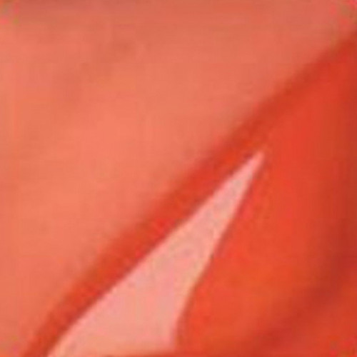 Photo VELVET 100g ROUGE LUMINEUX V383 - achat velvet-engobes-liquides en ligne avec Cigale et Fourmi