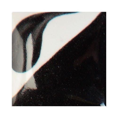 Photo CN241 CONCEPT DUNCAN BLANC - 250ml - achat emaux-faience-liquides-duncan-cn-concept-940-a-1040c en ligne avec Cigale et Fourmi