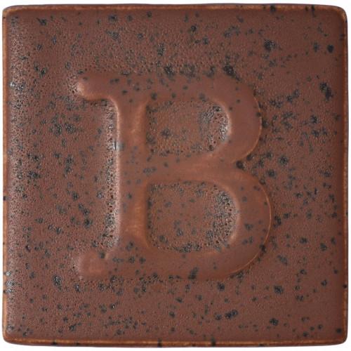 Photo B9470- EMAIL PREPARE SATINE PEAU D'OURS - achat emaux-prepares-botz-1020-1060c en ligne avec Cigale et Fourmi